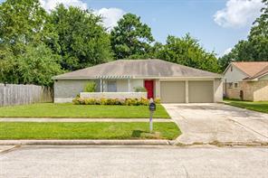 Houston Home at 9805 Ibis Lane Conroe , TX , 77385-3420 For Sale