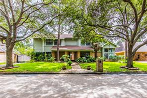 Houston Home at 19806 Sunbridge Lane Houston , TX , 77094-3001 For Sale