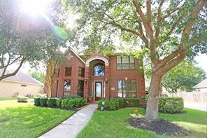Houston Home at 1310 Eagle Lakes Drive Friendswood , TX , 77546-7832 For Sale