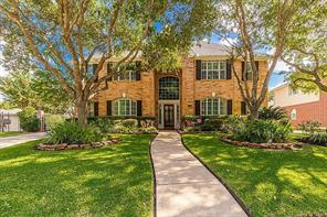 Houston Home at 1310 Freshwater Bay Court Spring , TX , 77379-3639 For Sale