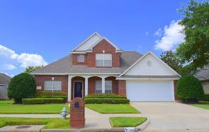 4503 alamance street, baytown, TX 77521