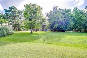 3609 Tallow Forest Drive, Dickinson, TX 77539