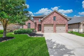 Houston Home at 2906 Helding Park Court Katy , TX , 77494-8531 For Sale