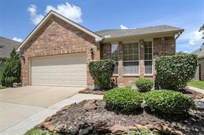Houston Home at 2412 Alamanni Drive Pearland , TX , 77581-1628 For Sale