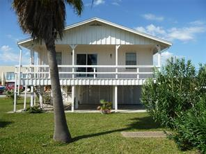 Houston Home at 1825 Todville Road Seabrook , TX , 77586-3717 For Sale