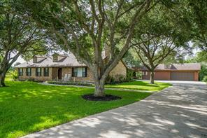 Houston Home at 28265 Rose Lane Katy , TX , 77494-5482 For Sale