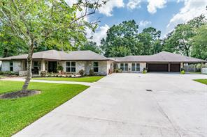 Houston Home at 910 Southern Hills Road Houston , TX , 77339-2929 For Sale