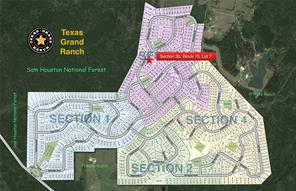 Huntsville Tx Zip Code Map.Texas Grand Ranch Homes For Sale And Rent Har