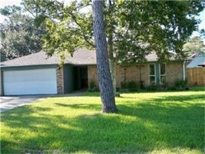 9914 Pinehurst, Baytown, TX, 77521
