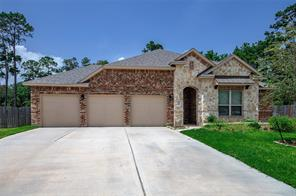 Houston Home at 18131 Dorman Draw Lane Houston                           , TX                           , 77044-1656 For Sale
