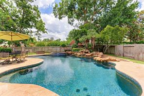 Houston Home at 2119 Pecan Trail Drive Richmond , TX , 77406-6797 For Sale