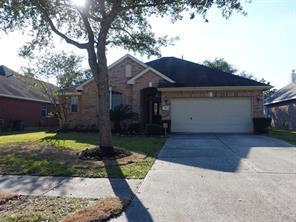 404 Colebrook, Dickinson, TX, 77539