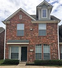 Houston Home at 1001 Krenek Tap Road 2701 College Station , TX , 77840-5154 For Sale