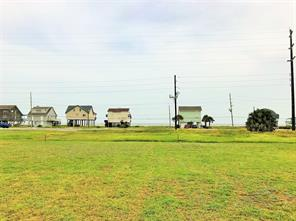 Houston Home at 4312 Palapa Circle Galveston , TX , 77554 For Sale