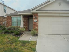 Houston Home at 20134 Linden Spruce Ln Richmond , TX , 77407-6909 For Sale