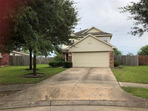 Houston Home at 6427 Moreland Lane Rosenberg , TX , 77469-5741 For Sale
