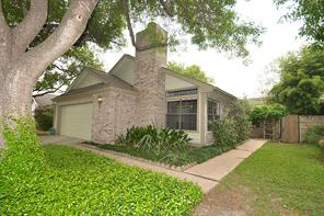 1531 Bradney, Houston, TX, 77077