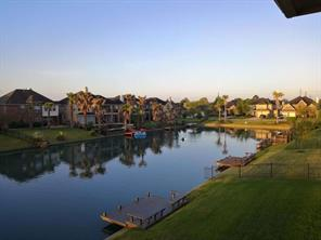 Houston Home at 18103 Darling Point Court Cypress , TX , 77429-5269 For Sale