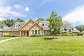 Houston Home at 1602 Antigua Lane Houston                           , TX                           , 77058-4117 For Sale