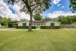 Houston Home at 2603 Thelma Street Pearland , TX , 77581-7774 For Sale