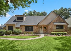 Houston Home at 9308 Presidio Park Drive Houston                           , TX                           , 77080 For Sale