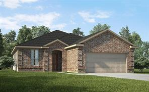 Houston Home at 40208 South Hill Pass Magnolia , TX , 77354 For Sale