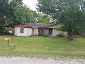 3303 Pecha, Rosenberg TX 77471