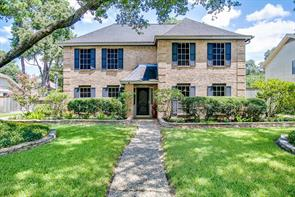 Houston Home at 15130 Pebble Bend Drive Houston , TX , 77068-2436 For Sale