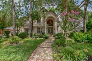 Houston Home at 109 Pine Point Court League City , TX , 77573-1777 For Sale