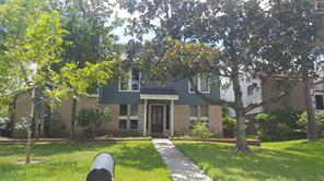 Houston Home at 701 Tanglewood Friendswood , TX , 77546 For Sale