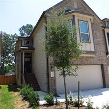 Houston Home at 148 Axlewood Court Montgomery , TX , 77316-1853 For Sale