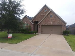 Houston Home at 2003 Palmetto Glen Richmond , TX , 77469 For Sale