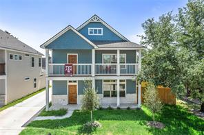 124 richards street a, college station, TX 77840