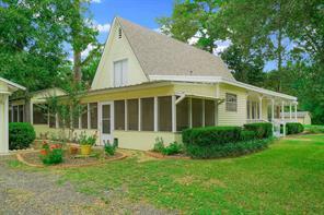 403 Holly Lane Lane, Conroe, TX 77304