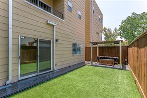 Houston Home at 4514 Jackson Street Houston                           , TX                           , 77004-4921 For Sale