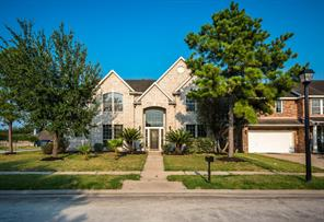 10018 ripple lake drive, houston, TX 77065