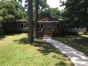 Houston Home at 25119 Sea Turtle Lane Lane Magnolia , TX , 77355 For Sale