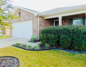 Houston Home at 16335 Melody View Court Cypress , TX , 77429-6145 For Sale