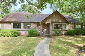 Houston Home at 26222 Oakhurst Drive Spring , TX , 77386-1258 For Sale