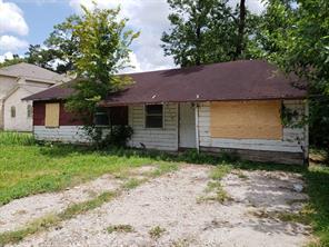 8138 Oak Knoll, Houston TX 77028
