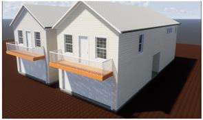 4412 new orleans street, houston, TX 77020