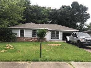 10822 aldis street, houston, TX 77075