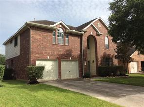 Houston Home at 11010 Seminole Spring Lane Houston , TX , 77089-5864 For Sale
