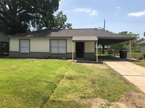 9034 talton street, houston, TX 77078