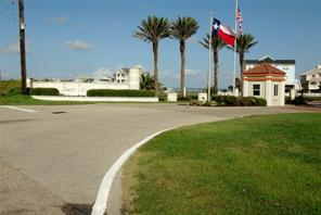 Houston Home at 4403 S Sunset Bay Drive Galveston , TX , 77554 For Sale