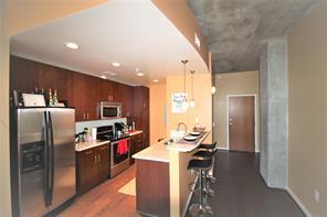 Houston Home at 5925 Almeda Road 11515 Houston , TX , 77004-7674 For Sale