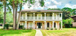Houston Home at 17514 Loring Ln Lane Spring , TX , 77388-9703 For Sale