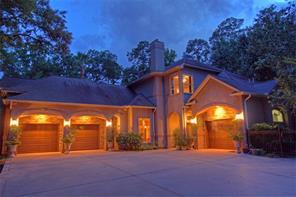 7429 Teaswood Drive, Conroe, TX 77304