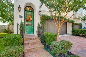 Houston Home at 9906 Vintage Villa Drive Houston                           , TX                           , 77070-3885 For Sale