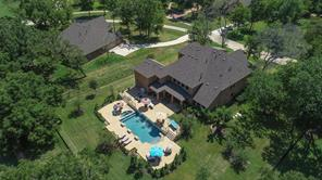 Houston Home at 3910 Whispering Woods Lane Richmond , TX , 77406-3107 For Sale